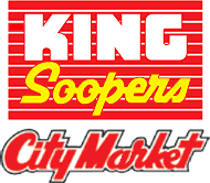 King_Soopers-City_Market_Logo