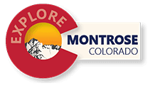 Montrose Colorado Portal page home