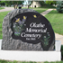 Olathe Cemetery District