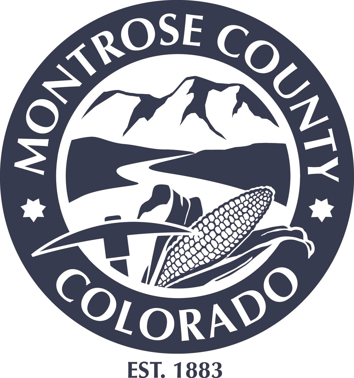 MontroseCounty-Logo-Seala