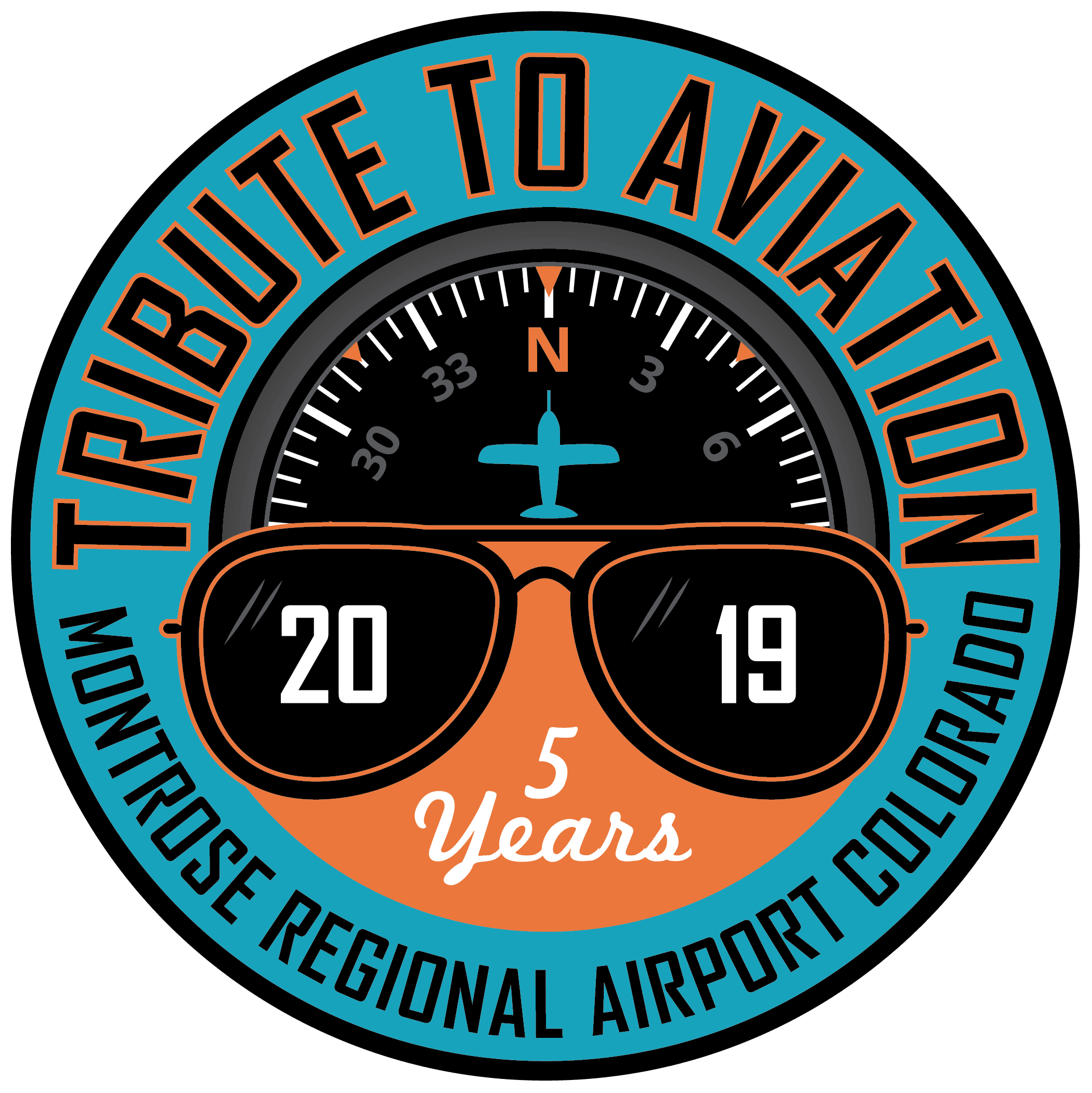 tribute-to-aviation-2019-final-01